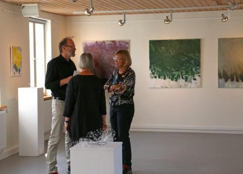 haderslev-udstilling_16-09-24_0249