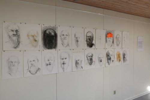 haderslev-udstilling_16-09-24_0251