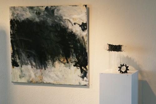haderslev-udstilling_16-09-24_0255