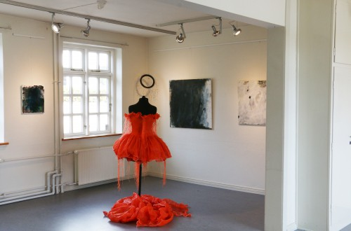haderslev-udstilling_16-09-24_0258