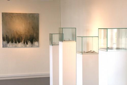 haderslev-udstilling_16-09-24_0260